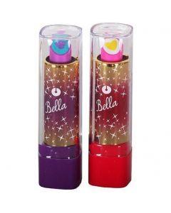 Gumka szminka do ścierania BELLA TT7615 TADEO Bella 36szt