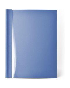 Okładka kanałowa miękka AA niebieska ARGO