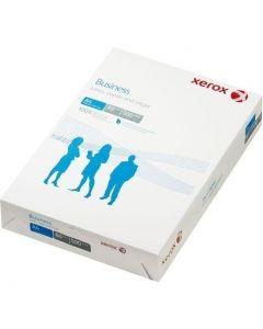 Papier xero A4 80g (5 ryz)XEROX BUSINESS 003R91820 150CIE