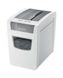 Niszczarka LEITZ IQ Home OFFICE Slim P4 80010000