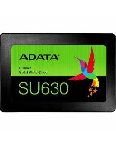 """Dysk SSD 2,5"""" ADATA 240GB SU630 SATA3 (ASU630SS-240GQ-R)"""