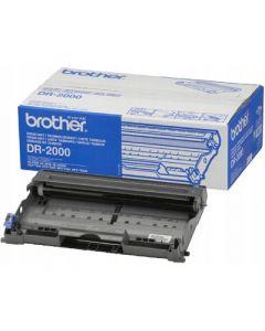 Bęben BROTHER (DR-2000) 12000str HL-2030/2040/2070/MFC-7225