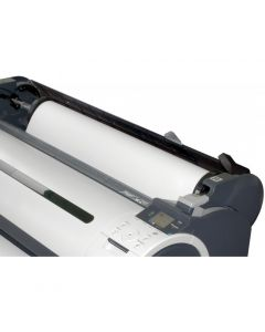 Papier do plotera 594x50m 80g EMERSON rp0594050wk80