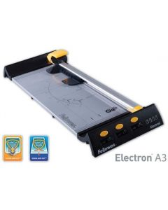 Trymer A3 FELLOWES Electron A3 10k 5410501