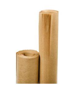 Papier pakowy DATURA/NATUNA 126x105cm 50ark 60g szary (P-048)