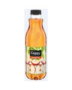 Sok CAPPY 1L jabłkowy