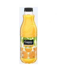 Sok CAPPY 1L pomarańczowy 100% 8206