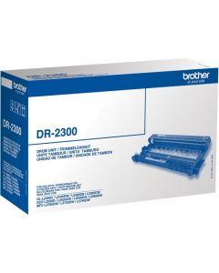 Bęben BROTHER (DR-2300) 12000str
