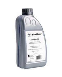 Olej do niszczarek 1L REXEL 4400050