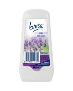 Odświeżacz powietrza GEL BRISE 150 g lavenda *12382