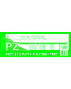 362-0 Druk PZ A4 1/2 Michalczy k