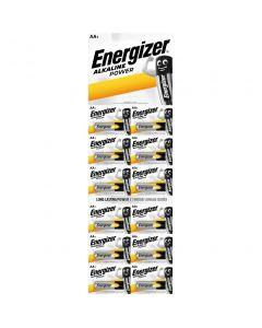 Bateria alkaliczna ENERGIZER ALKALINE POWER AA/LR6 (12szt)