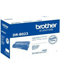 Bęben BROTHER (DR-B023) 12000str