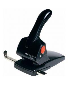 Dziurkacz HDC65 czarny 65 kartek RAPID 20922601