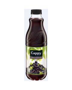 Sok CAPPY 1L czarna porzeczka
